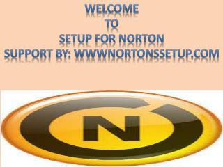 www.Norton.Com/Setup|| Norton Setup|| Norton.com/Setup Install