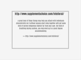 http://www.supplementschoice.com/Intelleral/