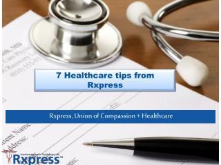 Best Home Nursing Services In Bangalore | Home Nursing Services