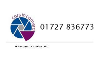 we have a Experienced team to provide effective cars to your film