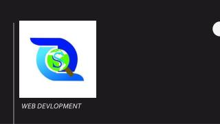 Top Web Development Services | SEOCZAR | Web Development Company
