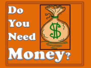 Get The Flexible Financial Support Without Embarrassing Of Low Credit!