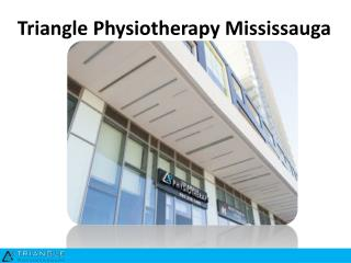 Find Physiotherapist. Helps relieve your pain with exercise & massage at Physiotherapy clinic and providing treatment in