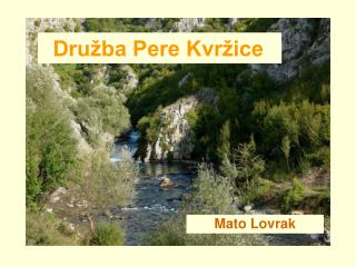 Dru ba Pere Kvr ice