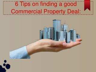 Real Estate Attorney Florida