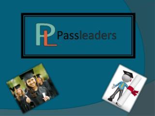 Passleader MB2-712 Study Material