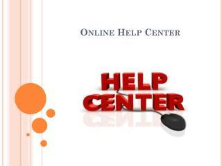 Online Website Marketing