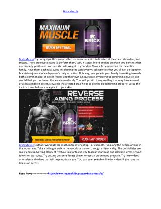 http://www.tophealthbuy.com/brick-muscle/