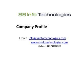 SAP fico online training in Hyderabad