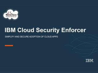 Cloud maintenance- Novatechservices.com- Cloud server- web hosting companies