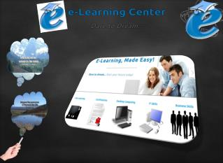 E-learning Free Online Course