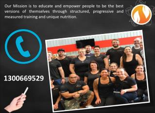 Group Training Expert South Brisbane