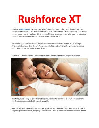 http://www.allmusclebuilding.com/rushforce-xt-reviews/