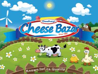 Process Cheese Soft in India | Best Cheddar Cheese