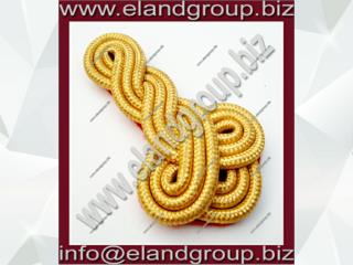 Band Master Shoulder Cord