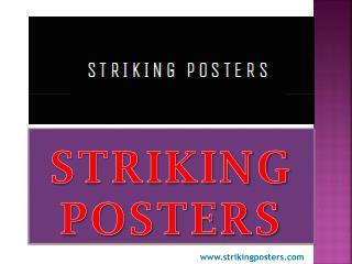 War is Over Poster - Strikingposters.com