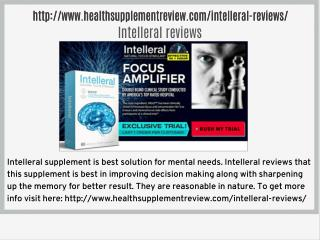 http://www.healthsupplementreview.com/intelleral-reviews/