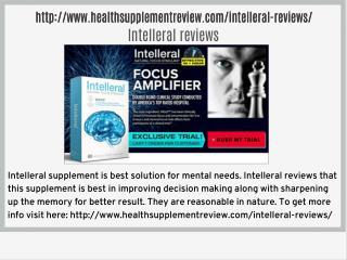 http://www.healthsupplementreview.com/intelleral-reviews/