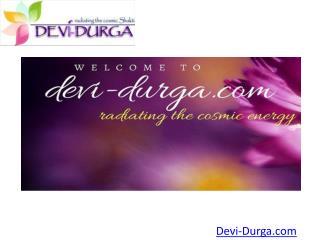 Devi-Durga
