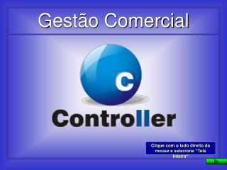 Gest o Comercial