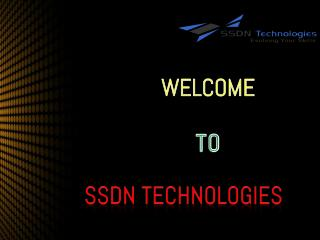 CEH Course in Gurgaon :SSDN Technologies