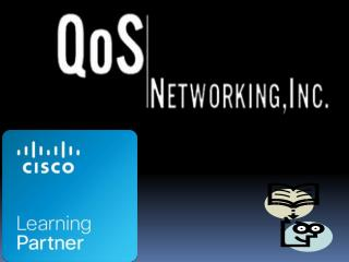 Learn about implementing cisco network security