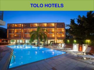 Tolo Hotels