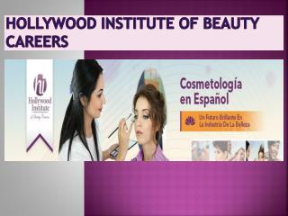 best affordable cosmetology school Miami