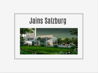 Jains Salzburg