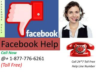 Free Download Facebook setup  thru Facebook Help 1-877-776-6261  toll free