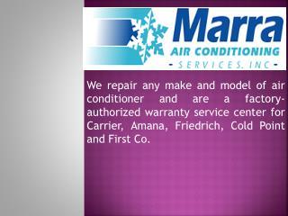 Get the Best AC Repair in Ocoee Florida