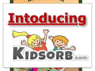 Kidsorb-Cheap Teaching Supplies Online