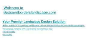 Landscape contractor Minnetonka MN, Hardscapes Minnetonka MN