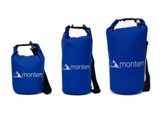 Montem Waterproof Bags