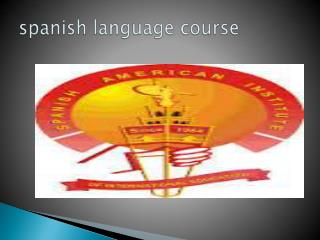 spanish classies online