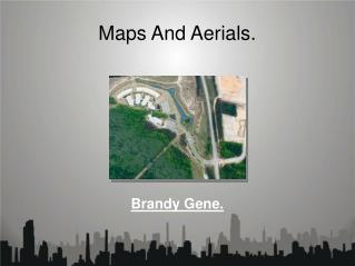 Make detailed 3D building map and aerial near you in Arkansas