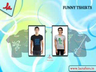 Couple T Shirts Online India, Superman Tshirts India