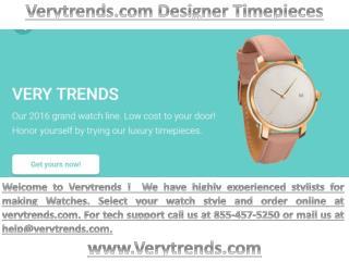 Verytrends.com - Verytrends (Very Trends)