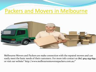 Cheap Van Man Hire Melbourne