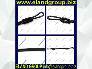 Military Officer Visor Cap Cord