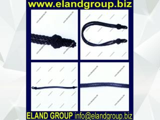 Pilot Uniform Officer Cap Cord