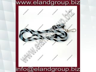 Army Corded Lanyard