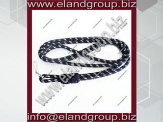 Army Uniform Shoulder Whistle Cord