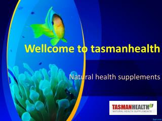 tasmanhealth.co.nz | Solgar Vitamin E 400IU