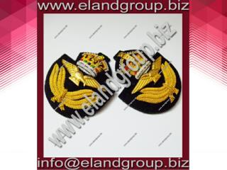 Air Force Cap badge