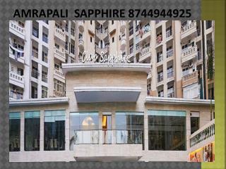 amrapali sapphire 8744944925