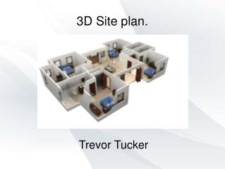 Develop  3D commercial site plan for you property at budgetrenderings in Wyoming