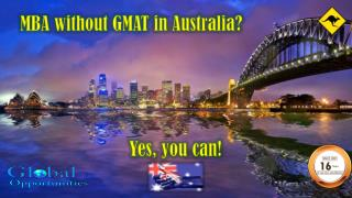 Study Abroad|Overseas Education consultants|Australia Education Consultants|Foreign Career Consultants|Higher Study