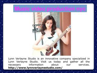 Brooklyn Voice Lessons