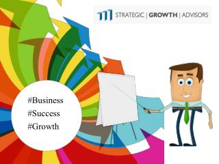 StratGrow - Best Digital Marketing Agencies